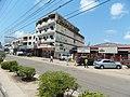 Mombasa 2013 - panoramio (7).jpg
