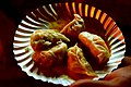 Momos(Indian Version).jpg