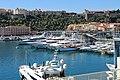 Monaco IMG 0997.jpg