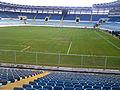 Monagas SC - Estudiantes de Caracas 004.jpg