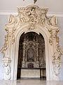 Monasterio de Rueda - P7214340.jpg