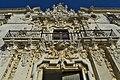 Monasterio de Uclés (Cuenca). Portada.jpg