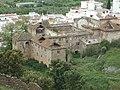 Monasterio en ruina - panoramio.jpg