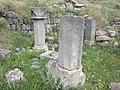 Monastery Neghuts 150.jpg