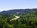 Monastery Schaftlarn II.jpg