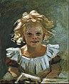 Monet w 123.jpg