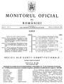 Monitorul Oficial al României. Partea I 1999-02-24, nr. 77.pdf