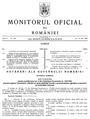Monitorul Oficial al României. Partea I 1999-07-15, nr. 334.pdf