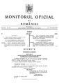 Monitorul Oficial al României. Partea I 2001-01-18, nr. 33.pdf
