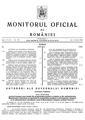 Monitorul Oficial al României. Partea I 2003-03-06, nr. 146.pdf