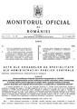 Monitorul Oficial al României. Partea I 2003-08-21, nr. 596.pdf