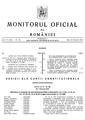 Monitorul Oficial al României. Partea I 2006-02-28, nr. 190.pdf