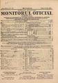 Monitorul Oficial al României. Partea a 2-a 1945-07-13, nr. 156.pdf