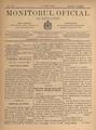 Monitorul Oficial al României 1882-10-30, nr. 173.pdf