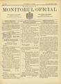 Monitorul Oficial al României 1885-05-09, nr. 030.pdf