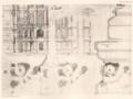 Monographie de la restauration du Château de Saint-Germain-en-Laye Planche 55.png
