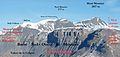 Mont Mounier 052C.jpg