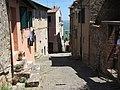 Montalcino - panoramio.jpg