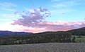 Montana Big Sky Sunset.jpg