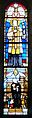 Montbron église vitrail (4).JPG
