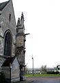 Montdidier église St-Pierre (angle Nord) et vallée.jpg