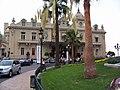 Monte Carlo - Le Casino - 2006 - panoramio.jpg