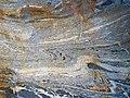 Monte Matambo em Tete - panoramio - Nelson Deolinda Amin… (7).jpg