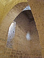 Montealegre castillo arcos ni.jpg