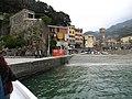 Monterosso Cinque Terre - panoramio.jpg