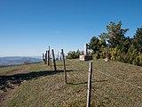 Montes de Vitoria - Pagogan 01.jpg