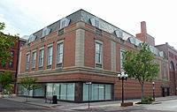 Montgomery Ward Building (Pueblo, Colorado).JPG