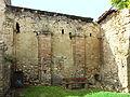 Montgru-Saint-Hilaire-FR-02-prieuré-02modif.jpg