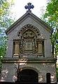Montléart-Mausoleum Wappen.jpg