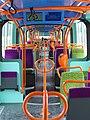 Montpellier - Tram 3 - Details (7716444710).jpg
