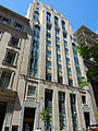 Montreal Star Building II.jpg