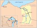 Montrealwirivermap.png