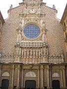 Montserrat front.JPG