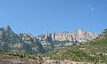 Montserrat mountains3.JPG