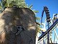 Montu at Busch Gardens Tampa Bay 16.jpg
