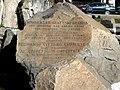 Monum-Frejus-Turin-iscrizione1.jpg