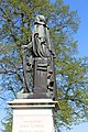 Monument Dessaix Thonon Bains 3.jpg