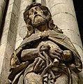 Monument P Bury Cathédrale d'Amiens 110608 3.jpg