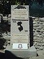 Monument aux morts d'Indochine d'Aubignosc.JPG