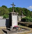 Monument aux morts de Sanous (Hautes-Pyrénées) 1.jpg