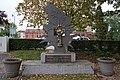 Monument déportation 00388.JPG