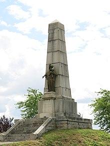 monument de paris notre dame