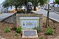 Monumento a Blas Infante (34836589183) (2).jpg