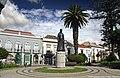Monumento a Dom Marcelino Franco - Tavira - Portugal (27615411623).jpg