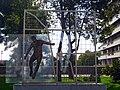 Monumento a El Velódromo.JPG