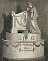 Monumento a Vittorio Alfieri nella chiesa di Santa Croce.jpg